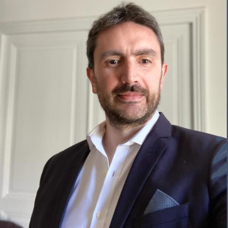 Ivan Lilla