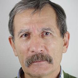 Jean-François Castan